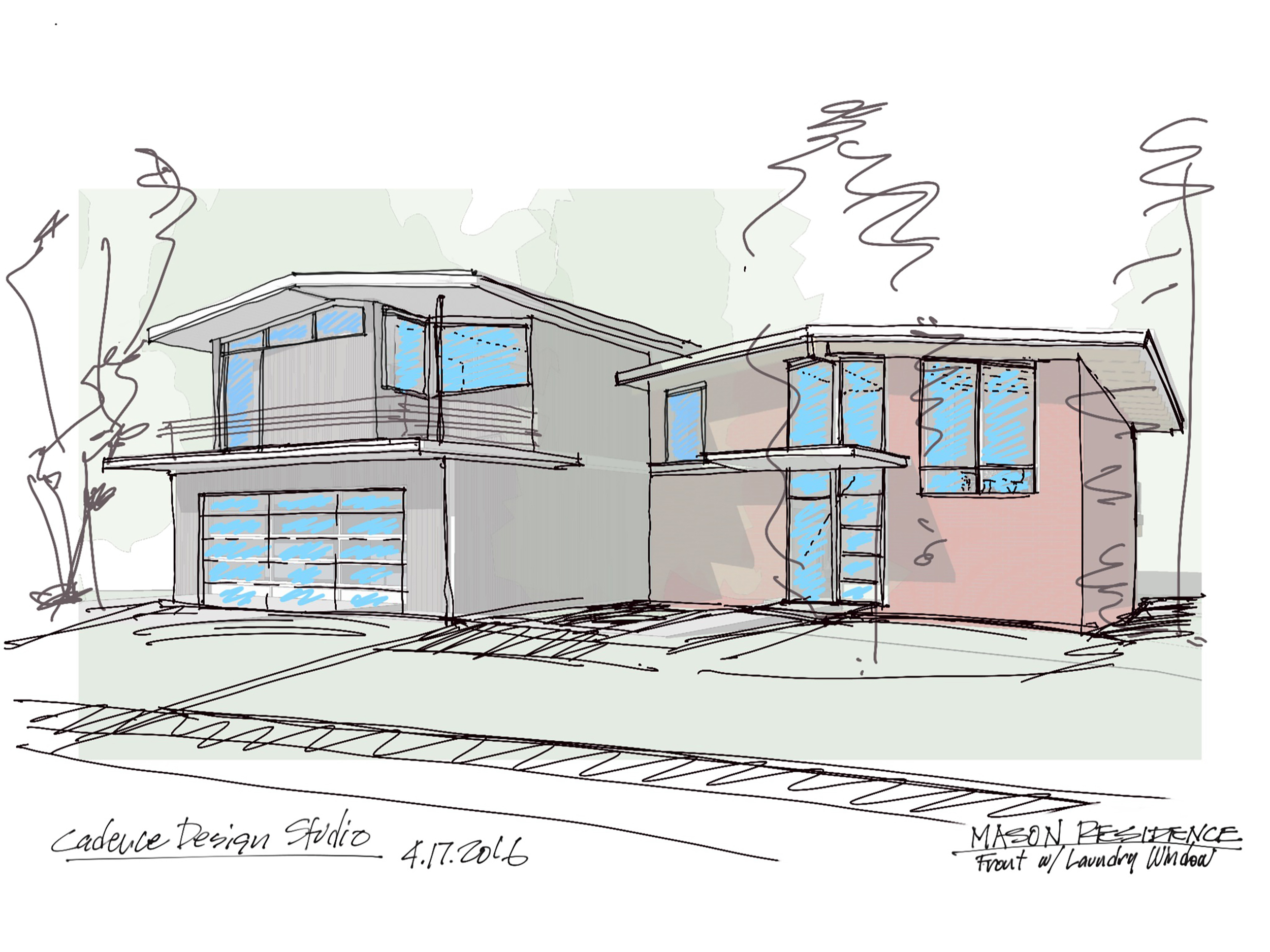 Mason Sketch - 3D front with laundry window.jpg