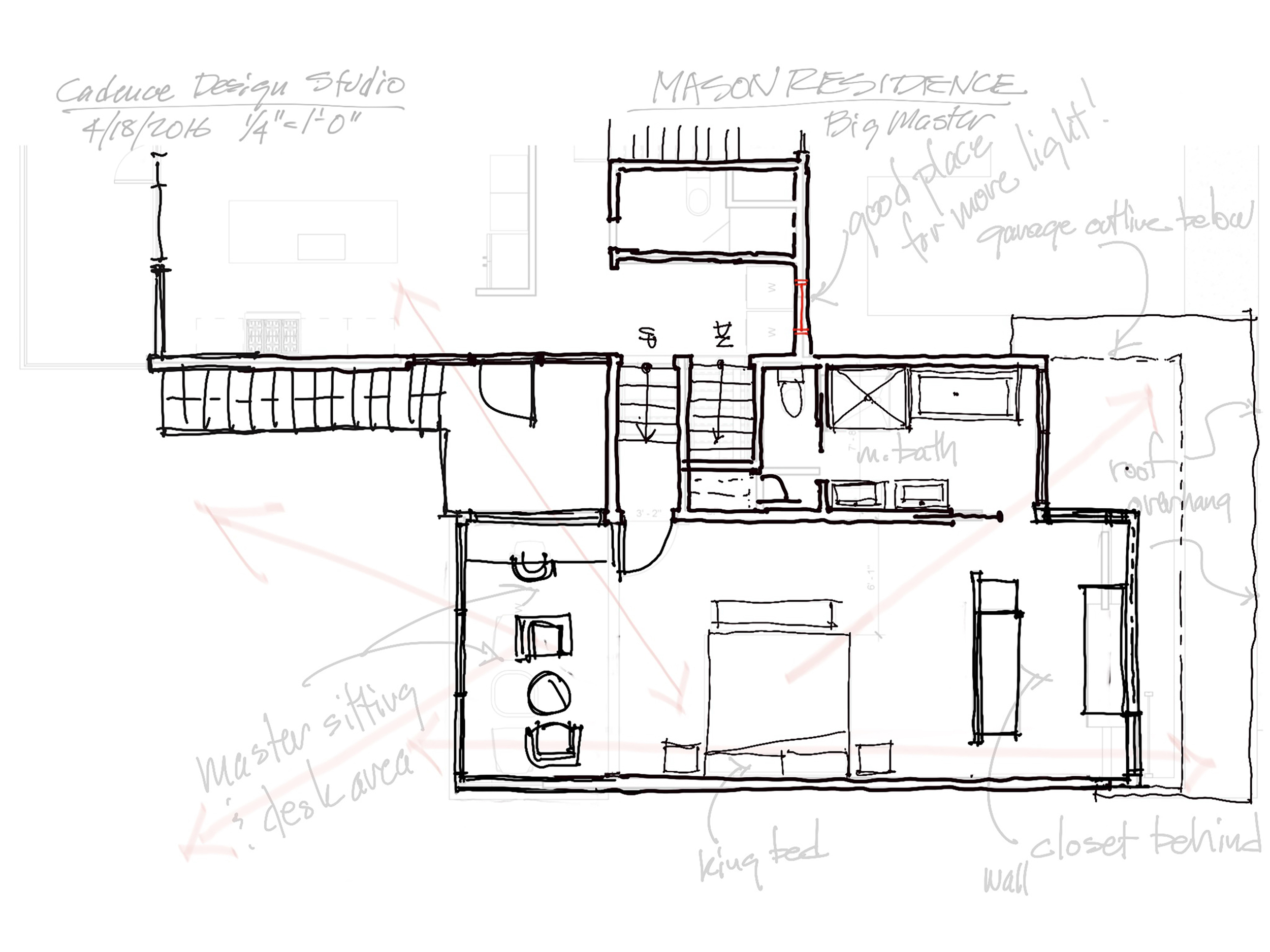 Mason Sketch - Plan of master with sitting area.jpg