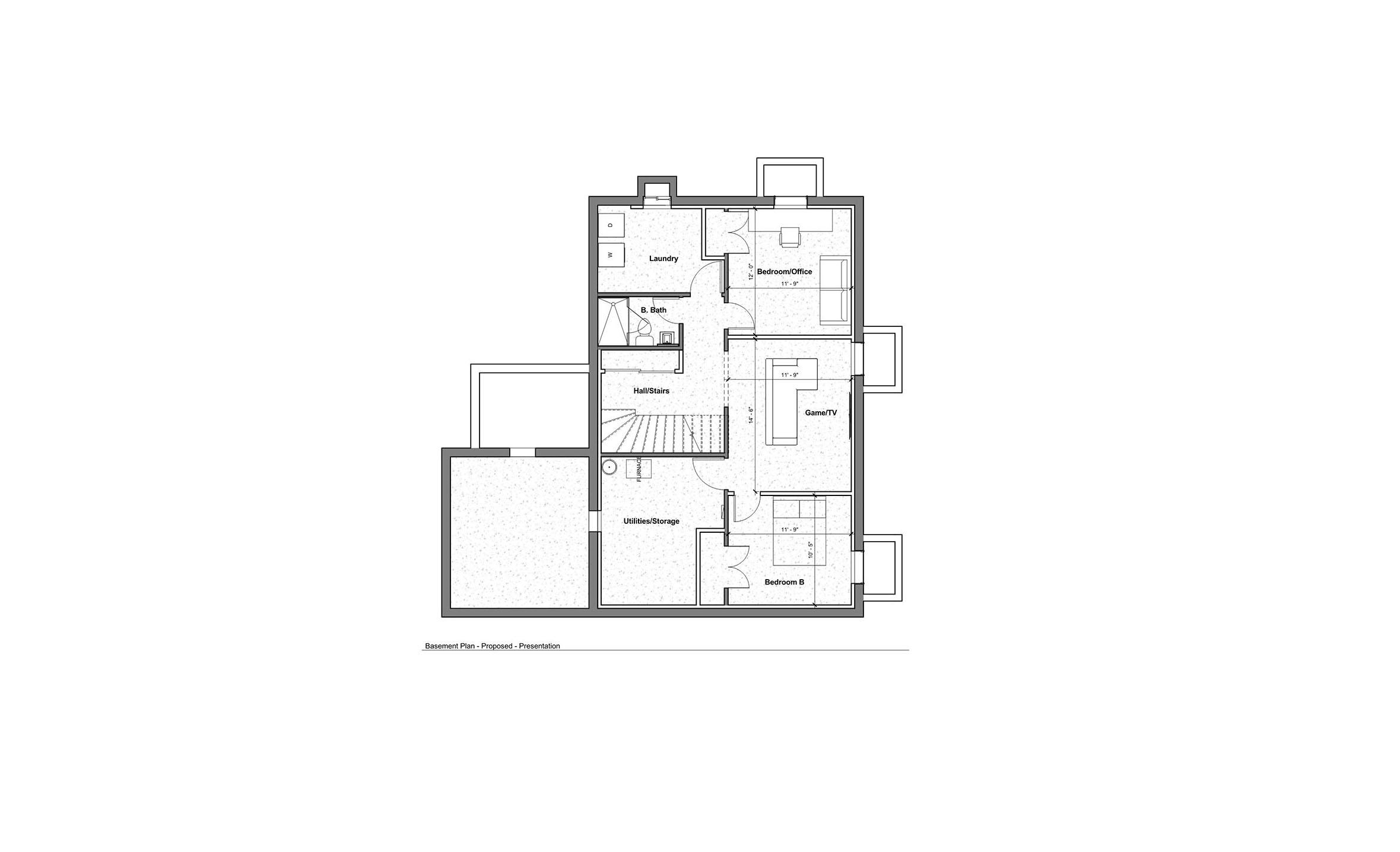 340 S Forest St - Cadence Basement Plan.jpg