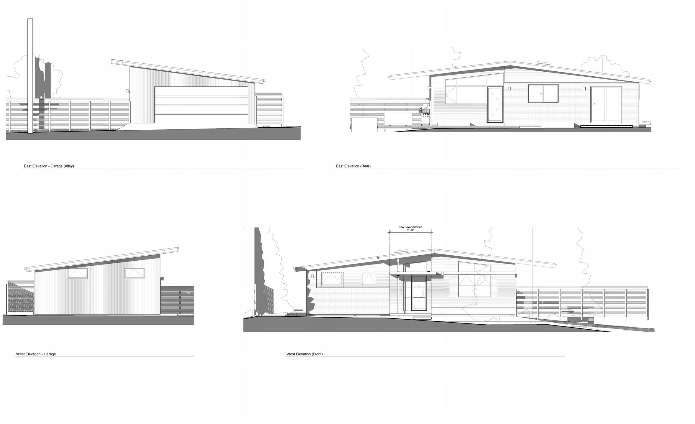340 S Forest St - Cadence Exterior Elevations.jpg