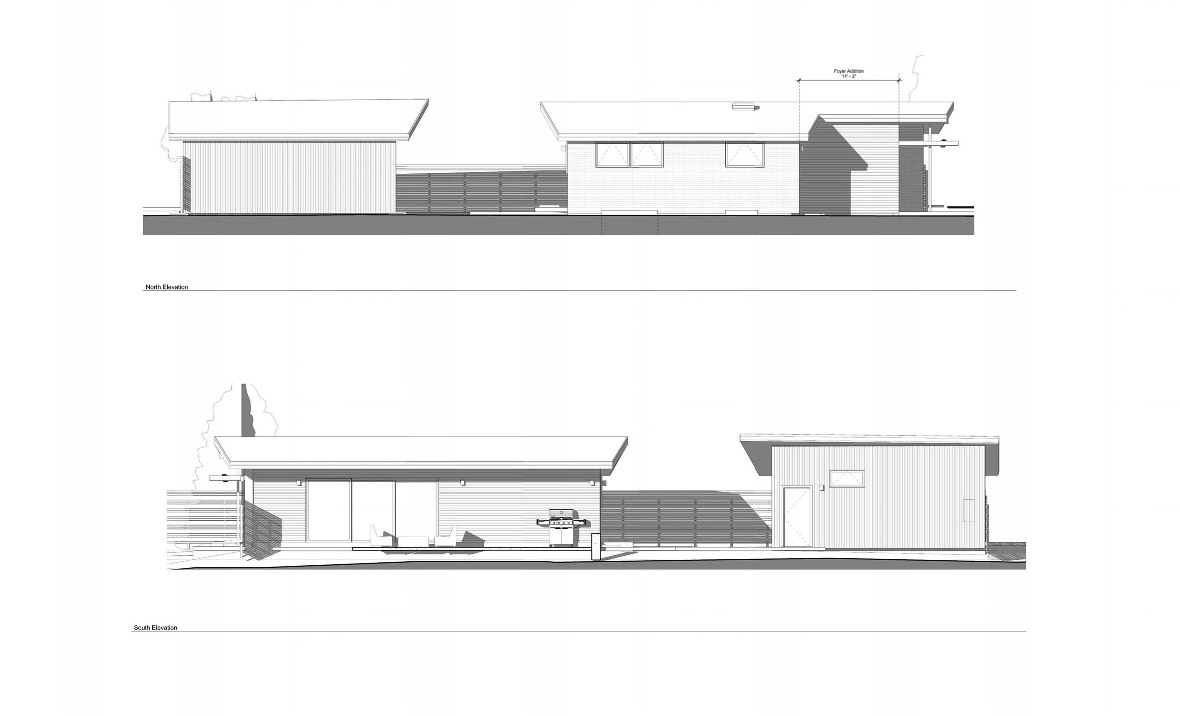 340 S Forest St - Cadence Exterior Overall Elevations.jpg