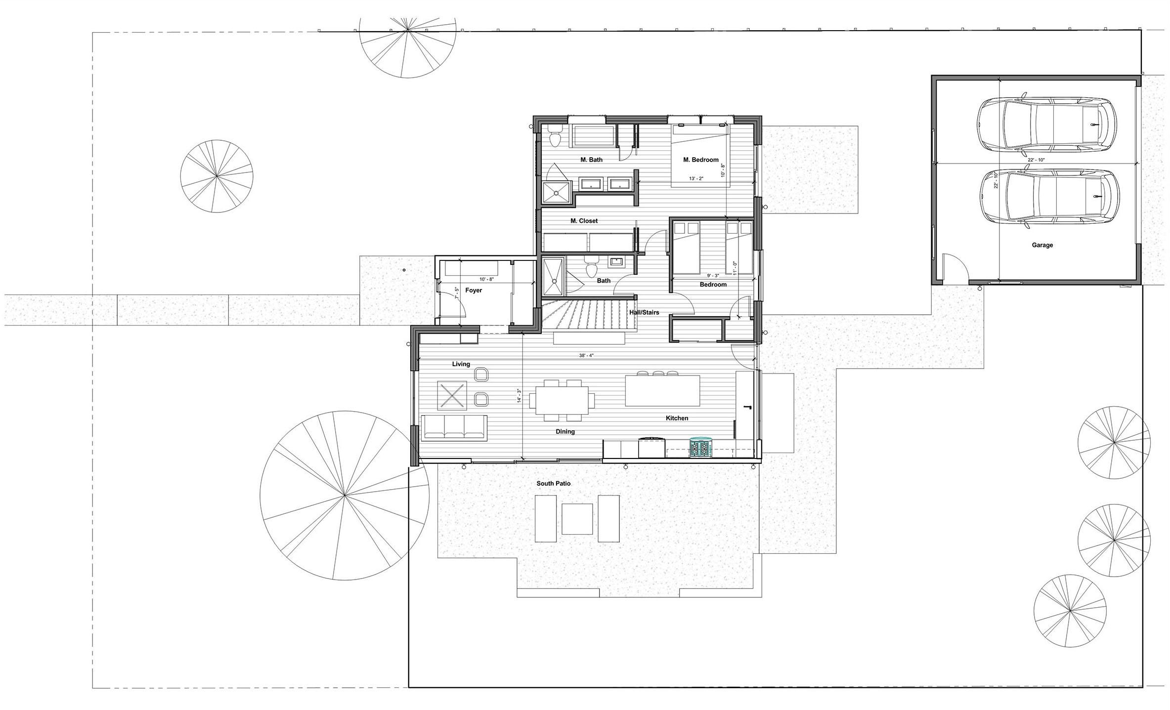 340 S Forest St - Cadence Main Floor Plan.jpg