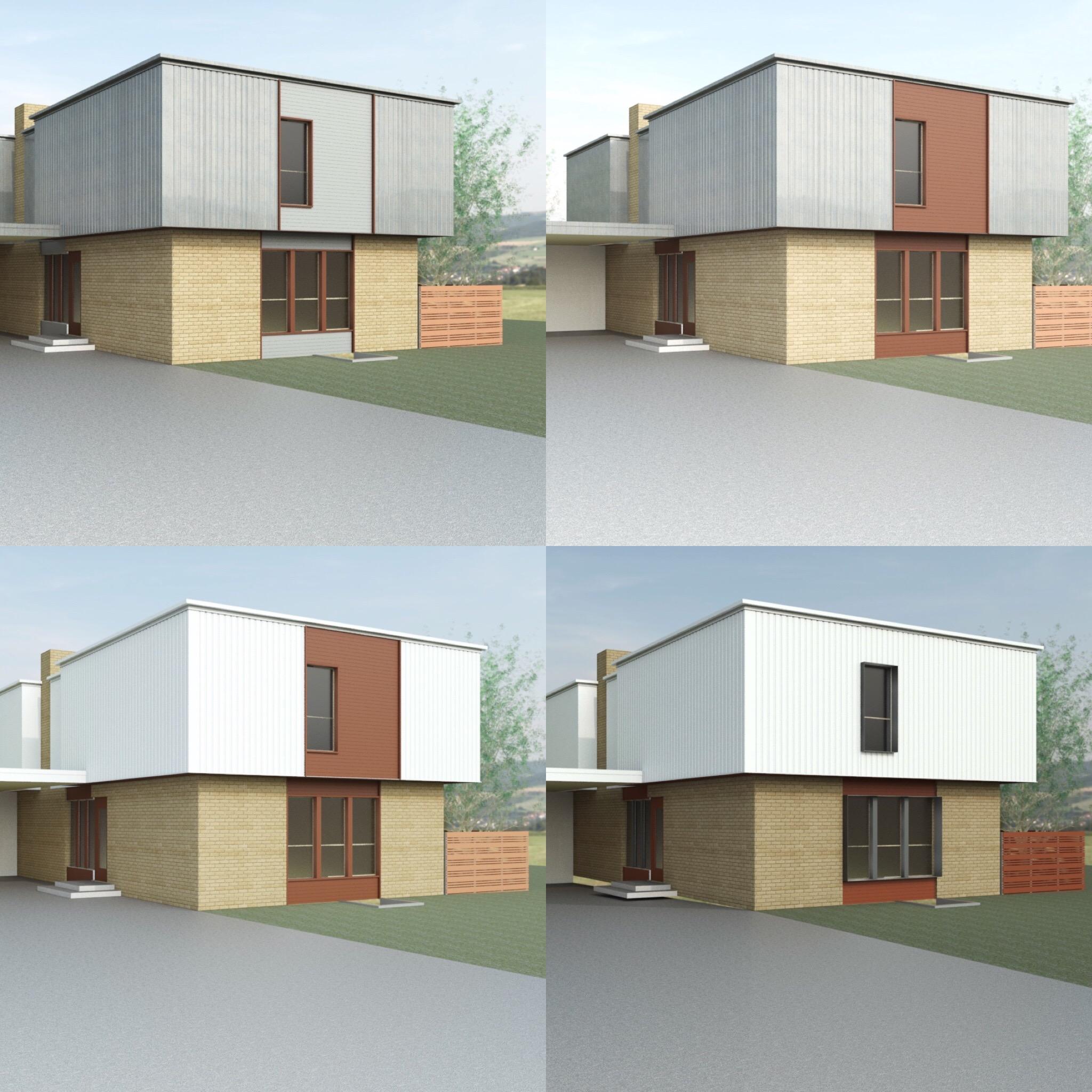 Martins-Exterior-Rendering-Samples.jpg