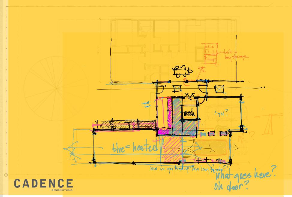 S Cherry St concept rough sketch.jpg