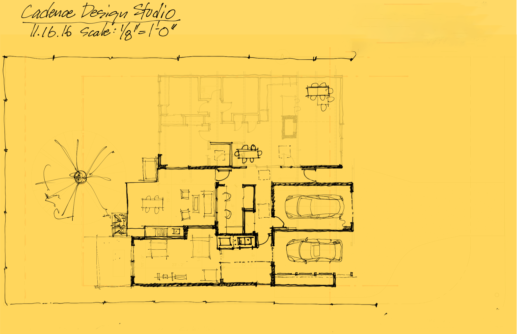 Perkins - Plan Sketch - Option A.png