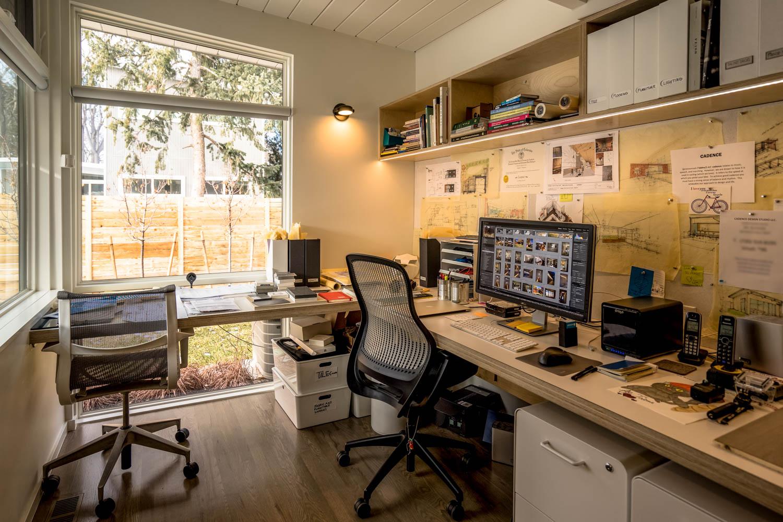 Cadence-Office.jpg
