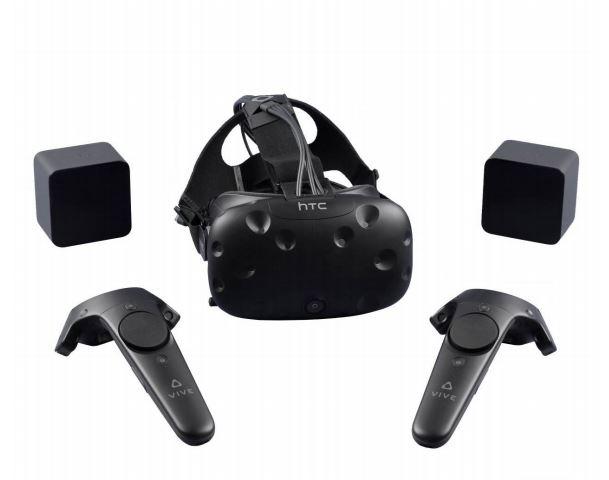 VR-HTC-Vive.JPG