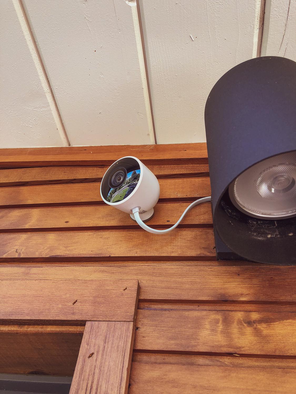 Nest Outdoor Cam - Cadence.jpg