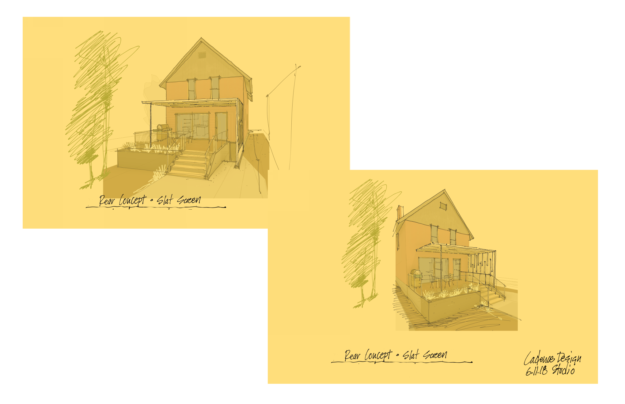 Hobart-Sather Rear Exterior sketches Page 001.png