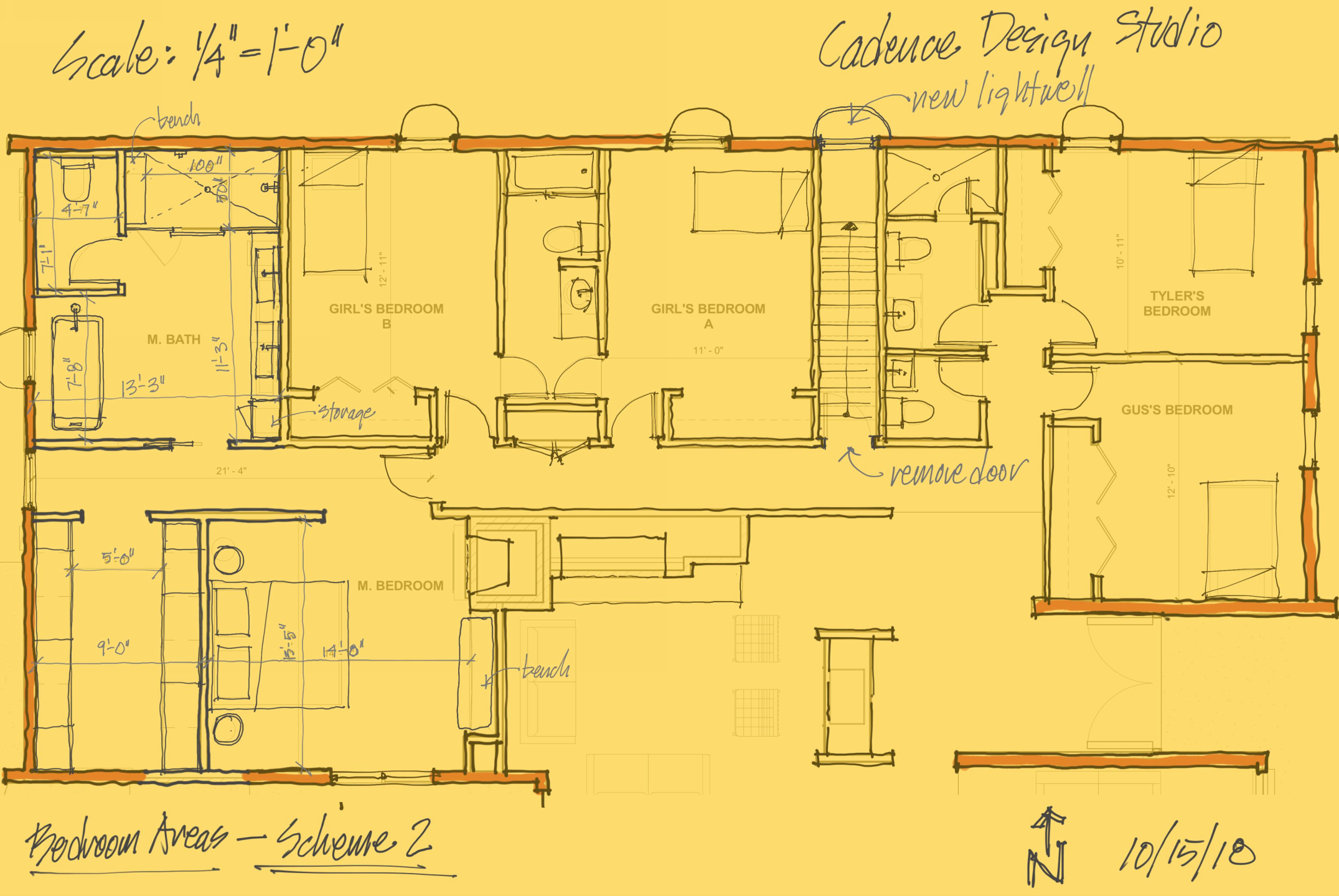 Wellshire Schematic Design Plan Sketch Bedroom Scheme 2.png