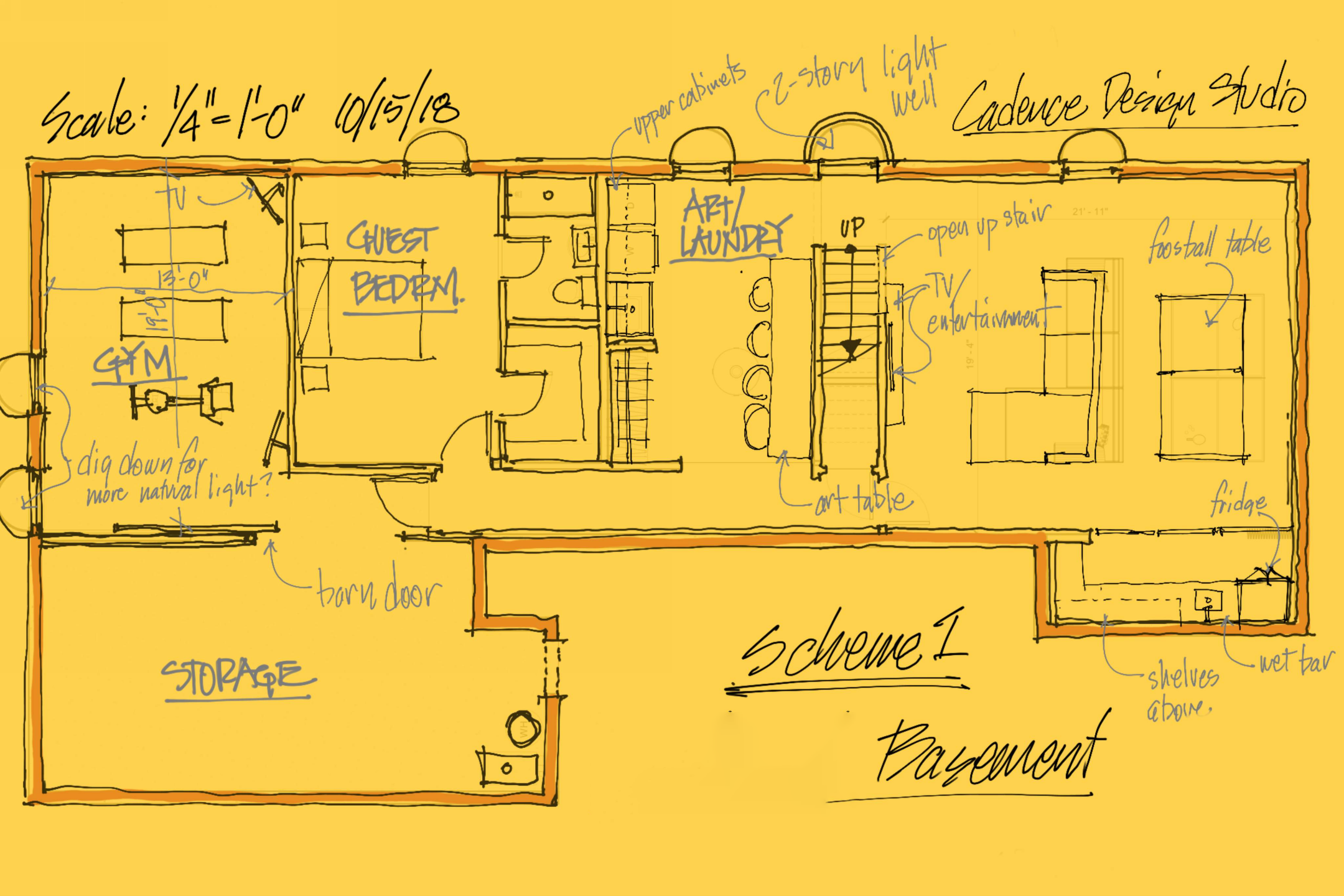 Wellshire Schematic Design Plan Sketch Basement.png