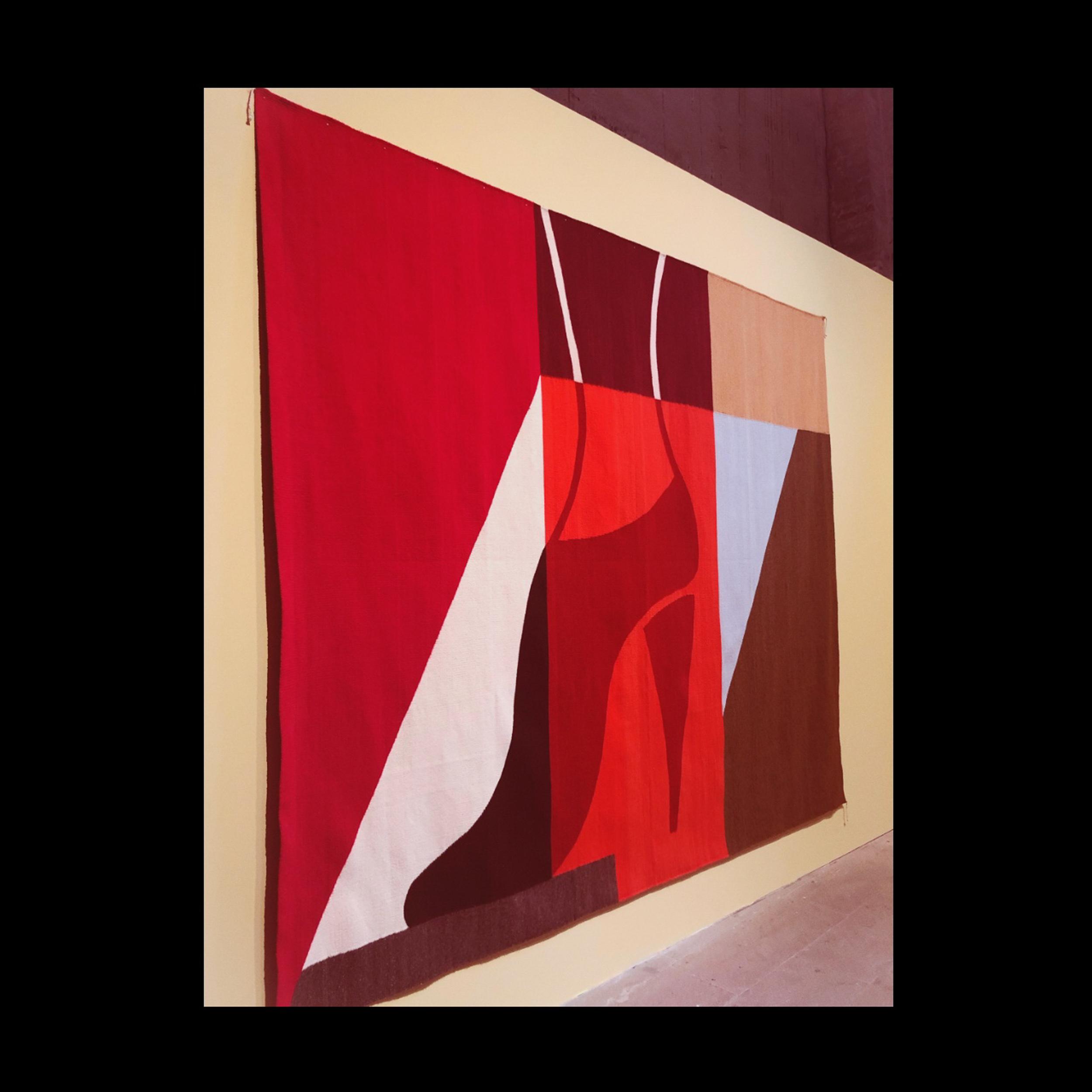 Venice Biennale 01.jpg