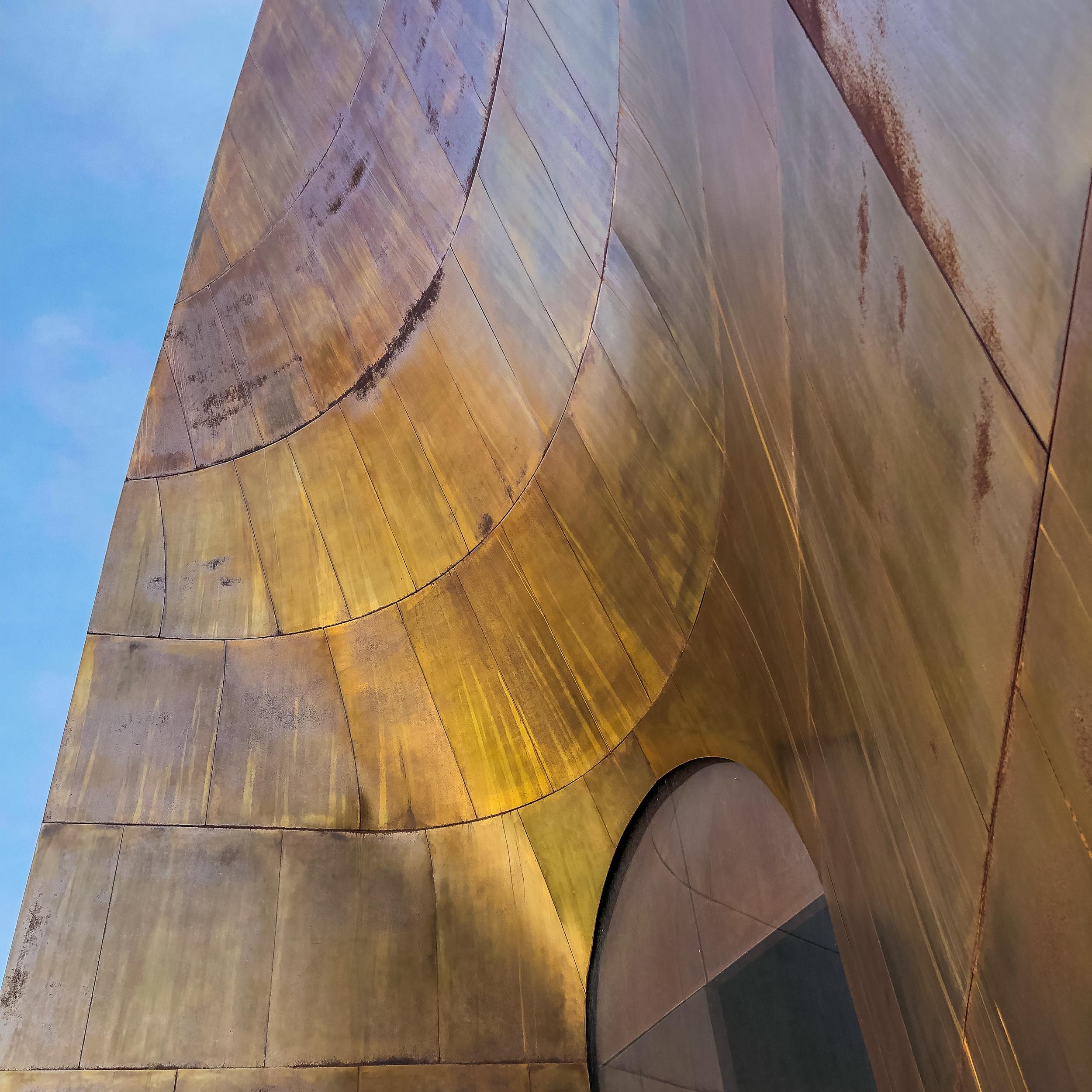 Venice Biennale 02.jpg
