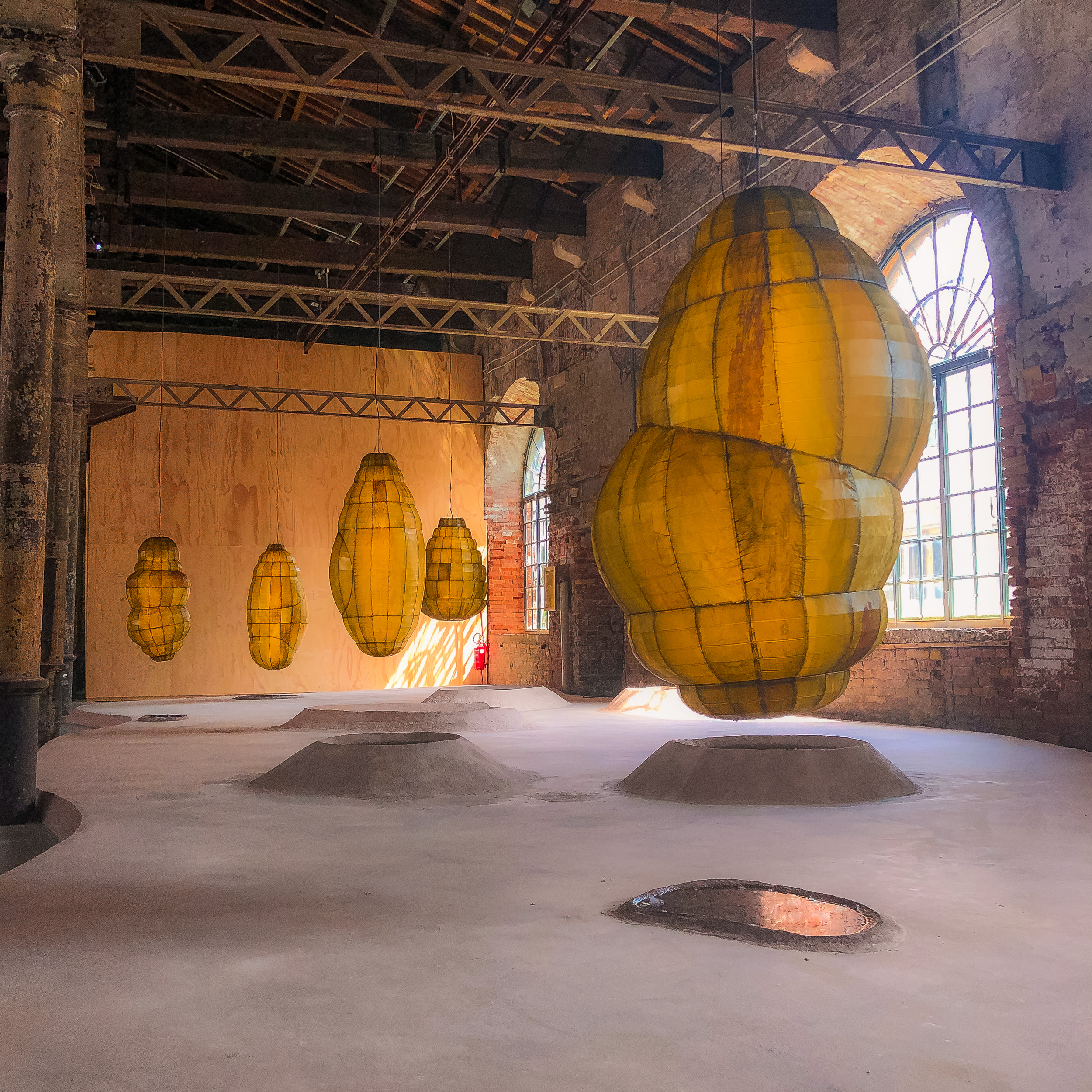 Venice Biennale 03.jpg