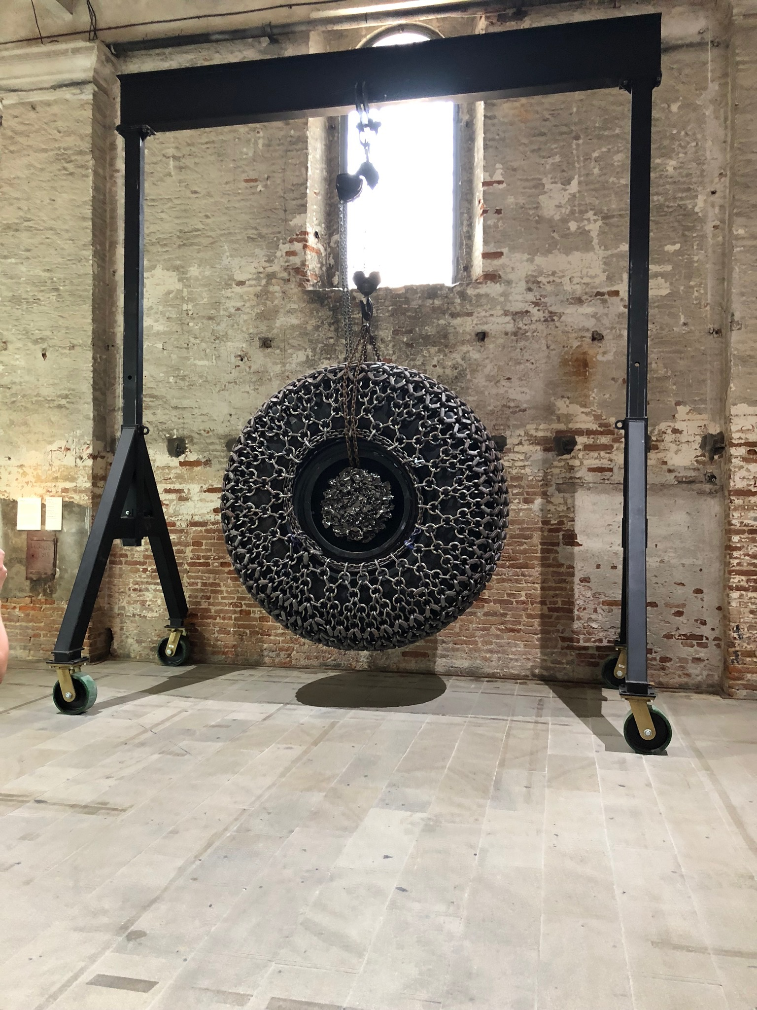Venice Biennale 08.jpg