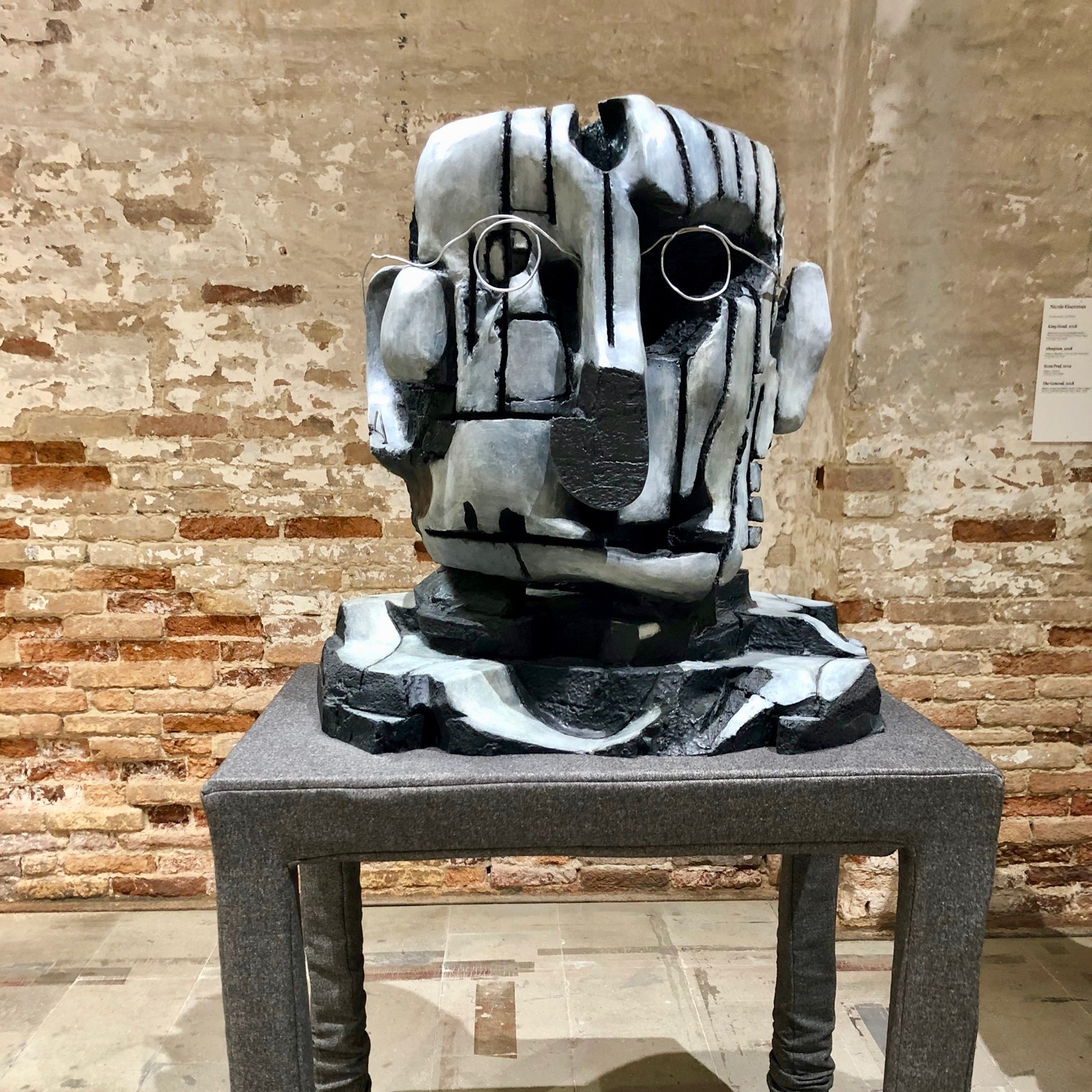 Venice Biennale 09.jpg