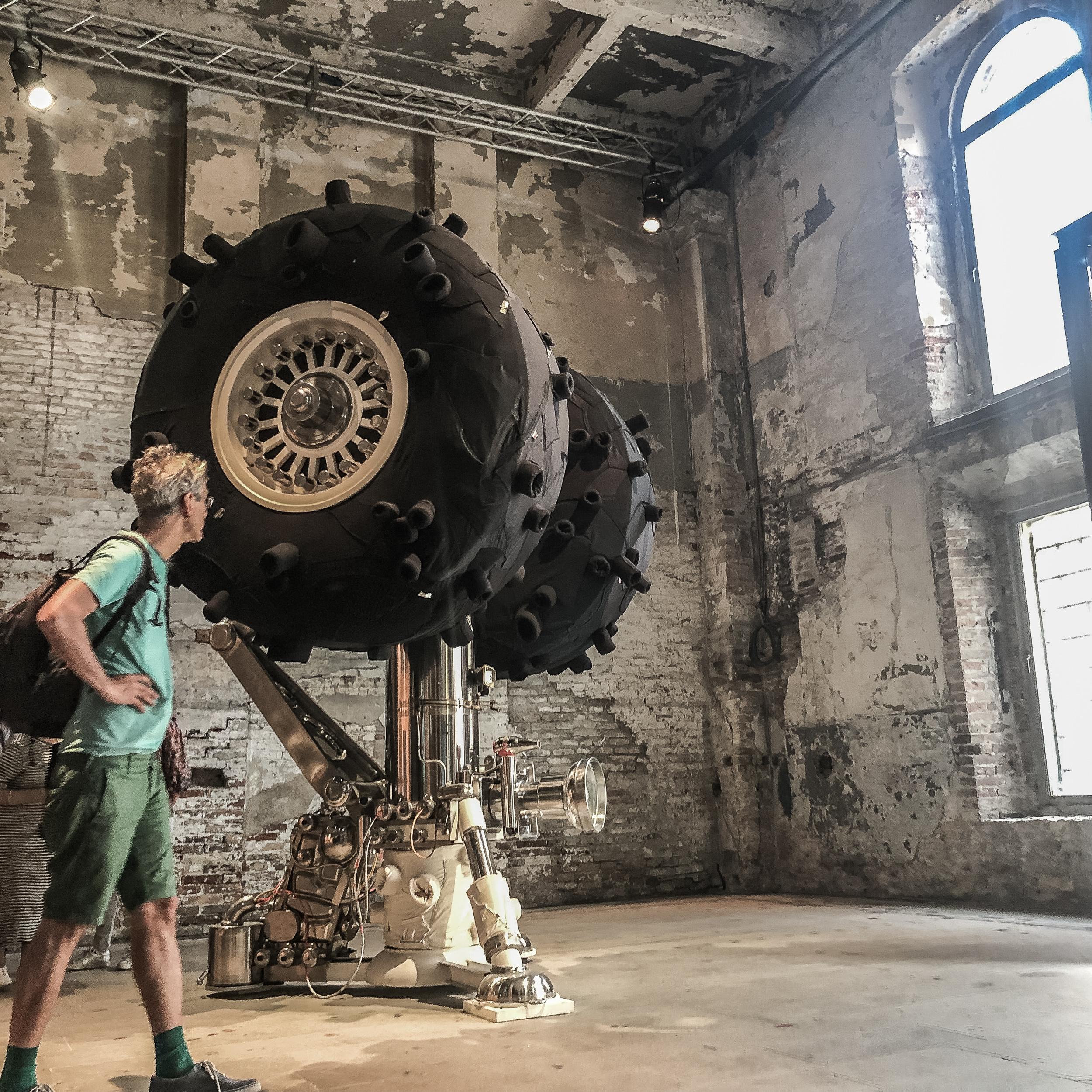 Venice Biennale 06.jpg