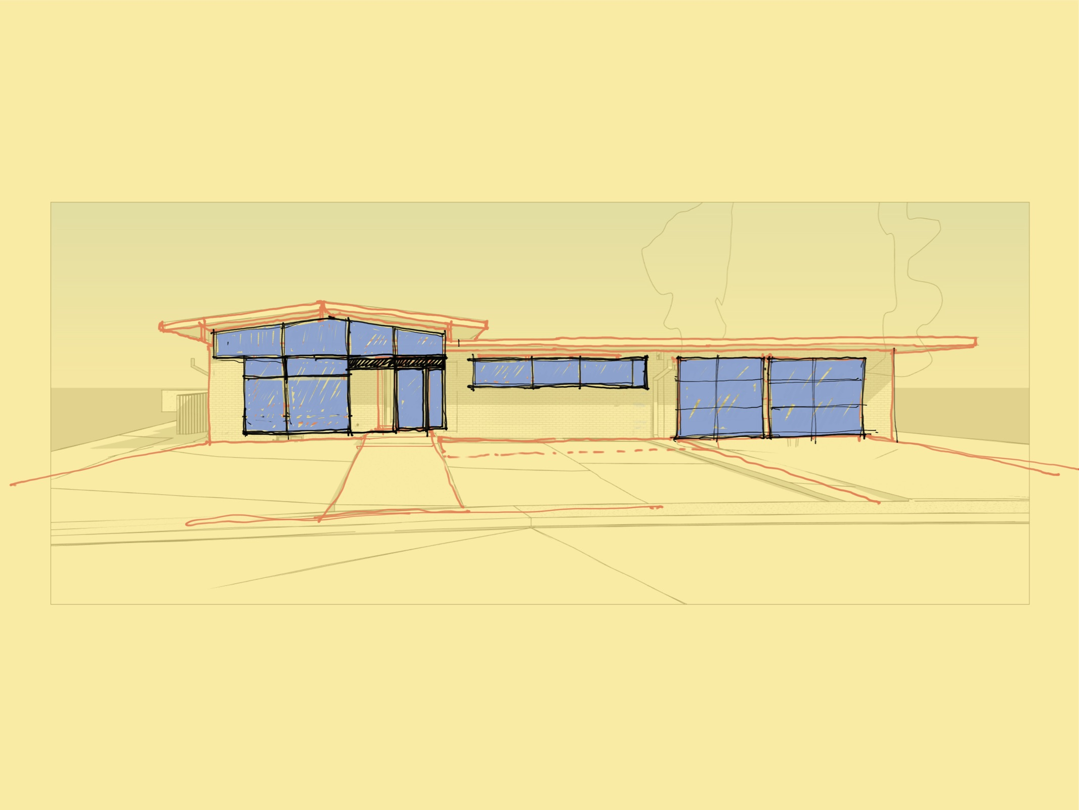 Front Lots of Glass Sketch.jpg