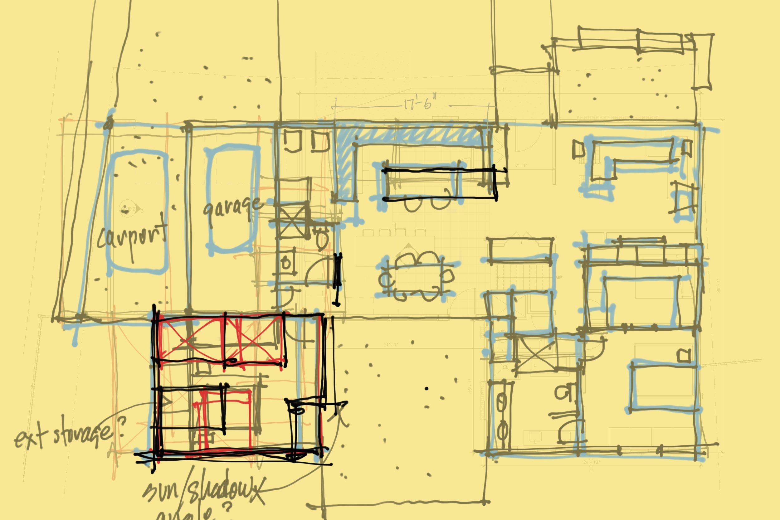 Guest Suite updated plan sketch.jpg
