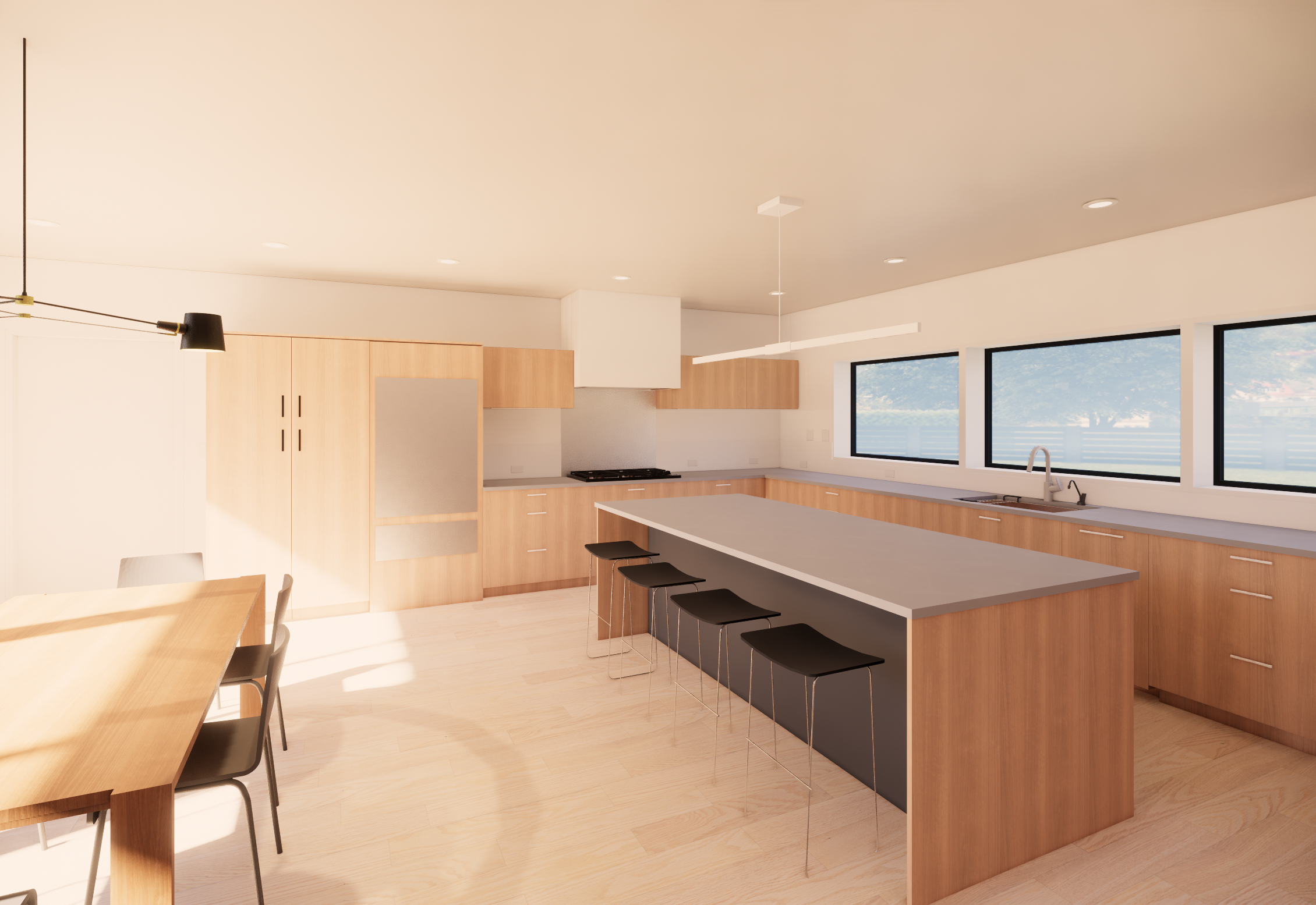 Maxson Kitchen rendering with all drywall hood.png