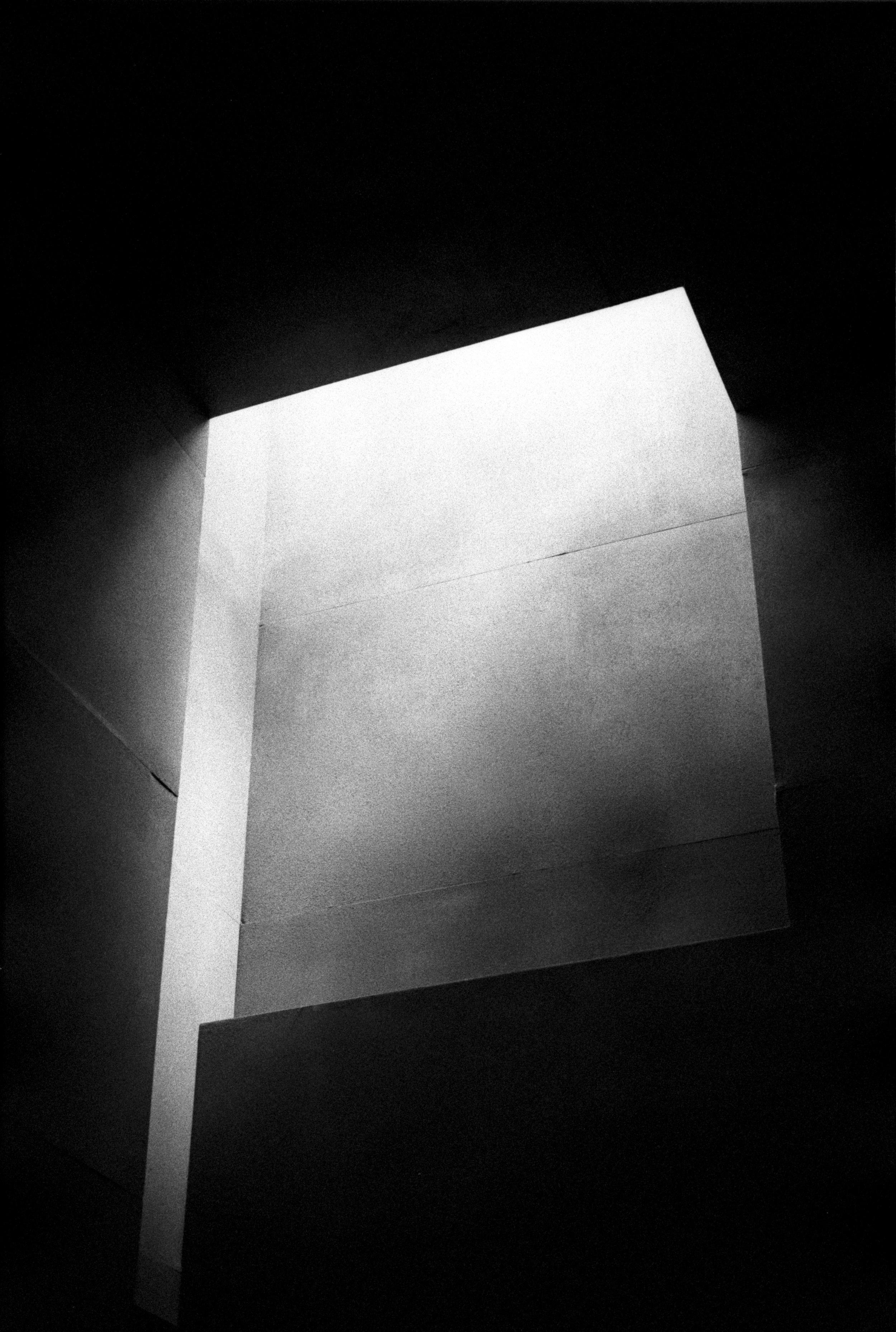 Grafton Architects, Sensing Spaces installation.jpg