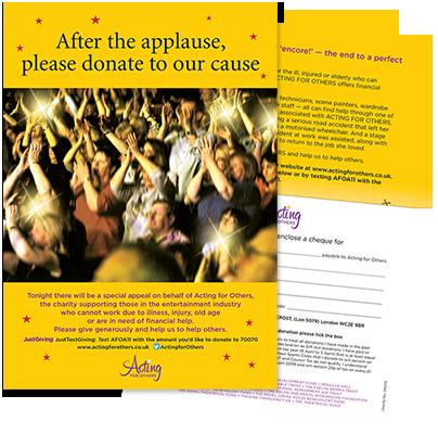 A5-Leaflet.png