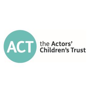 homepage_Actors_Trust_2.PNG
