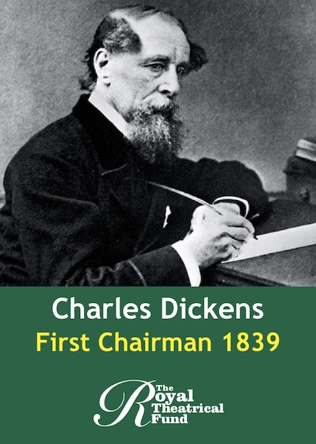 Charles Dickens : Website : JPEG.jpg