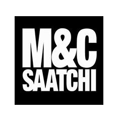 Logos_0000_m+&+c+ssachi+berlin.jpg