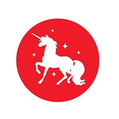 Logos_0002_digitaslbi_logo.jpg