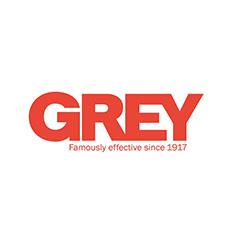 Logos_0003_Grey-logo-slider.jpg