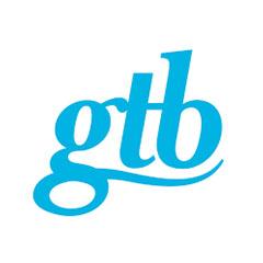 Logos_0004_GTB.jpg