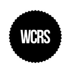 Logos_0005_WCRS.jpg