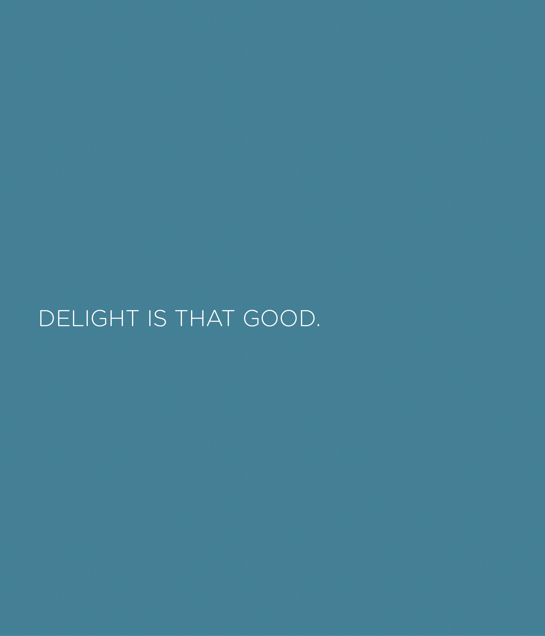 delight_manifesto_0025_Layer Comp 26.jpg