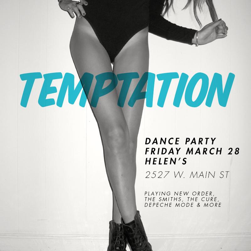 aiden_dance_flyers2.jpg