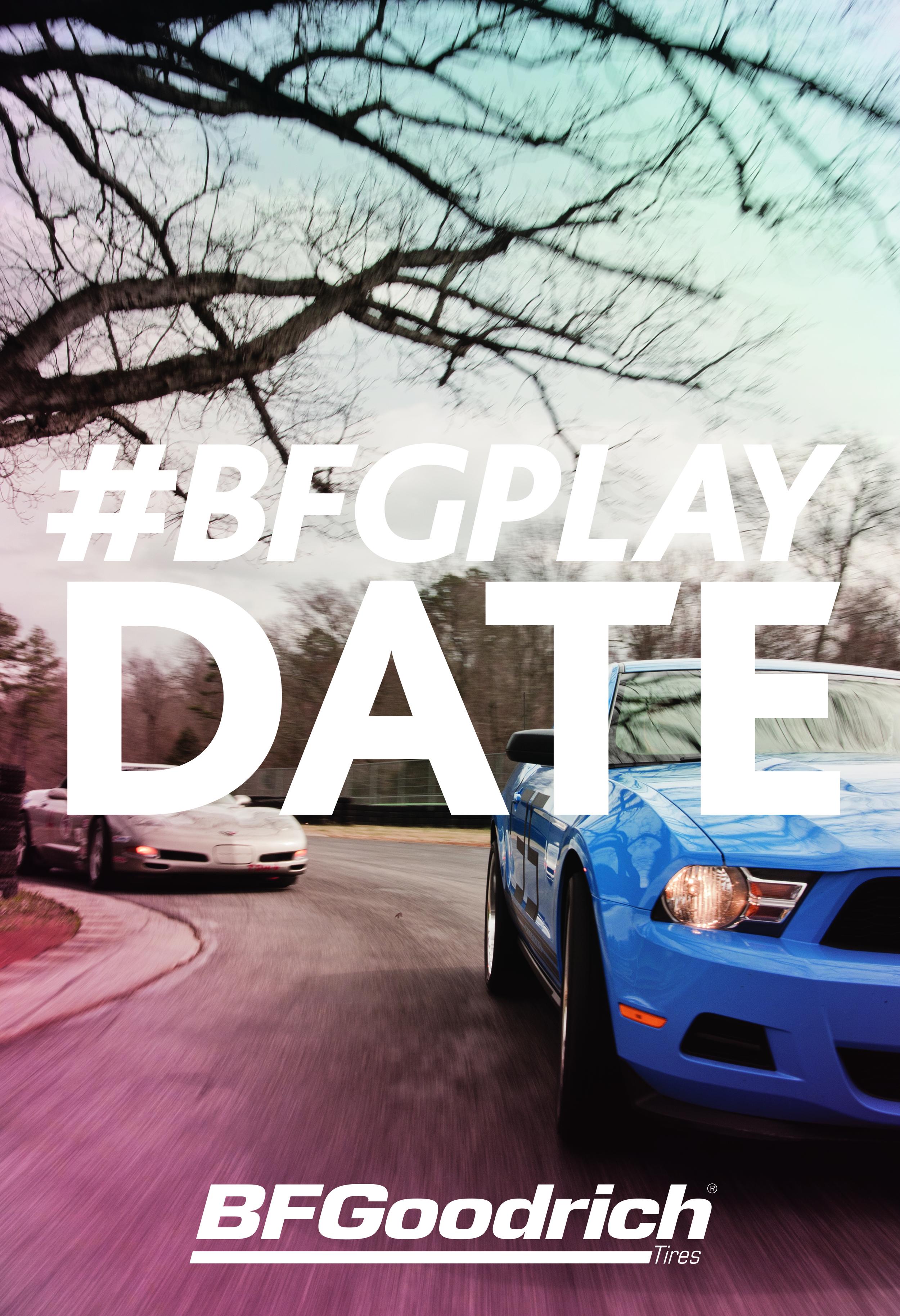 BFGplay_date.jpg