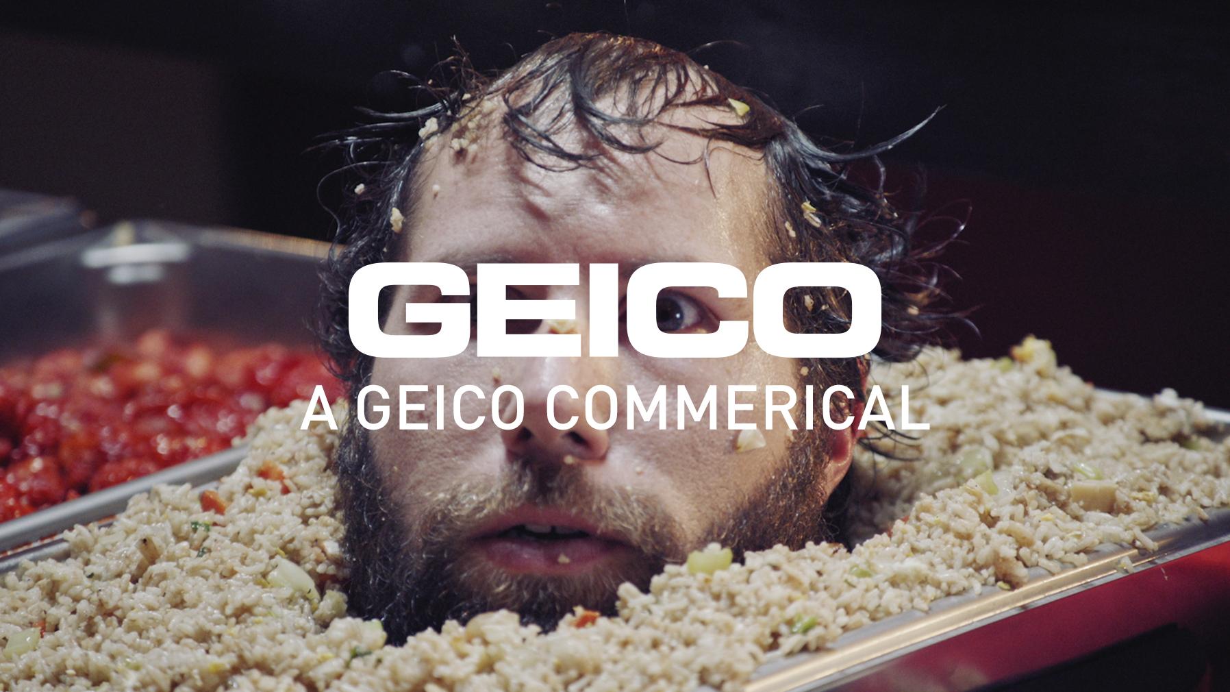 aGEICOcommercial.jpg