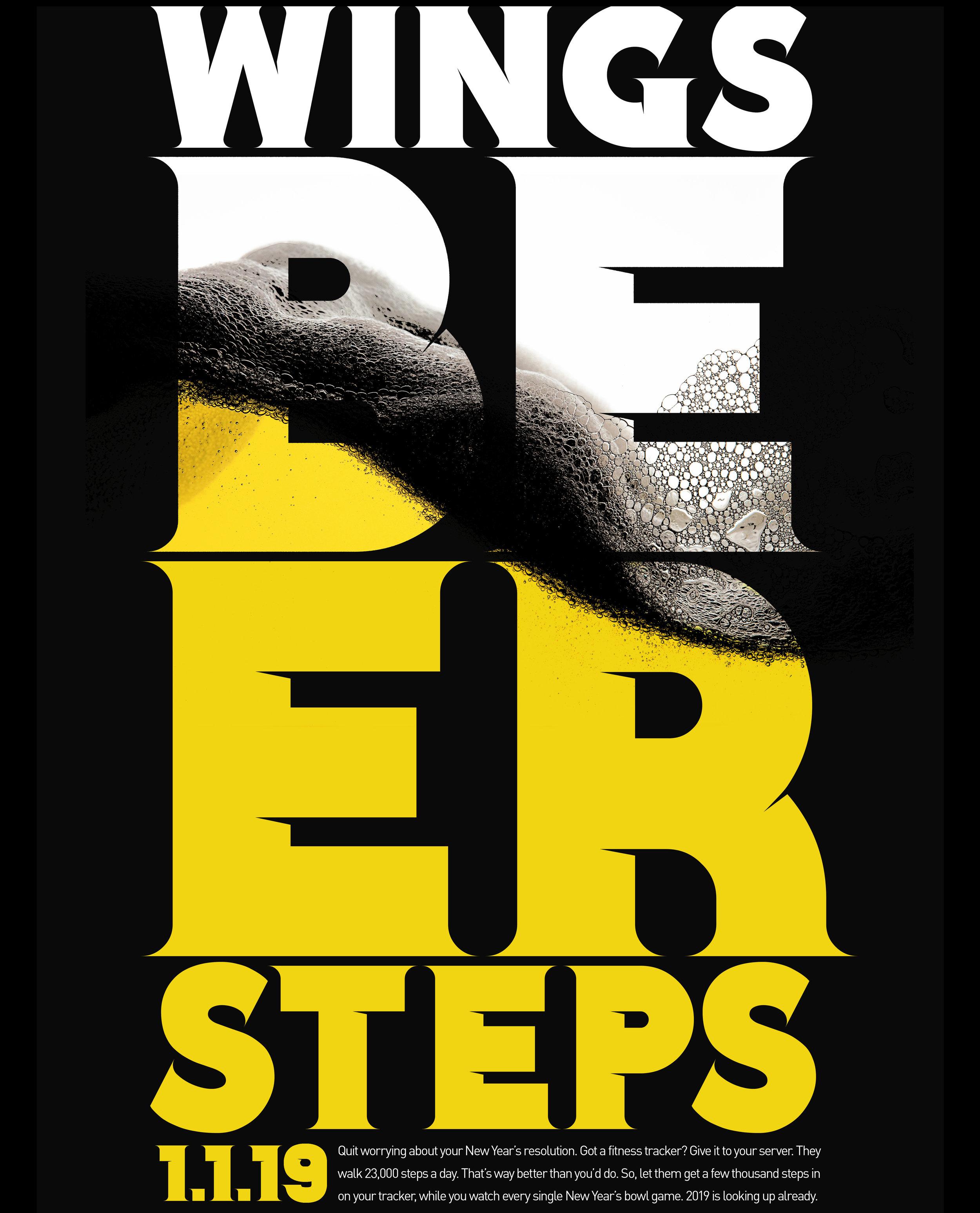 bdubs_wingsbeersteps.jpg