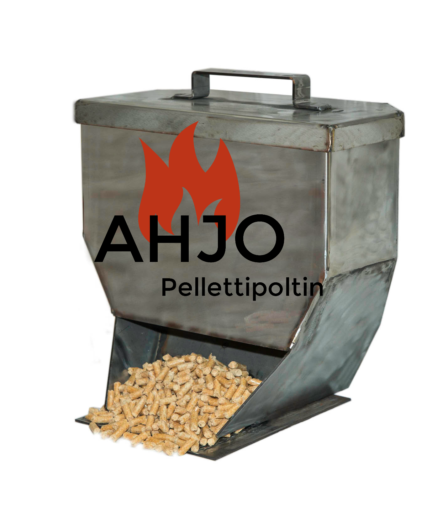 poltin_logo.png