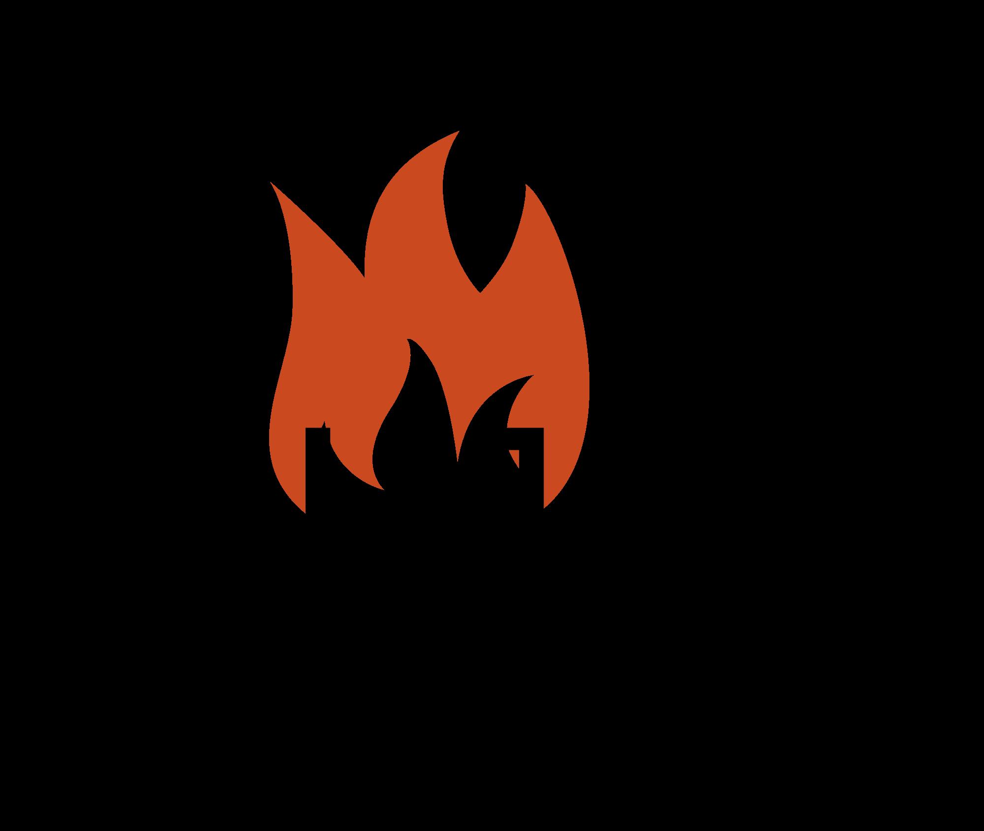 AHJO-logo.png