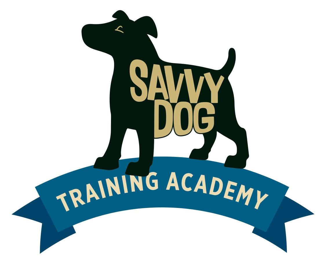 savvydog-logo2015.jpg