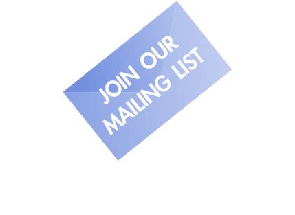 mailing list v2.png