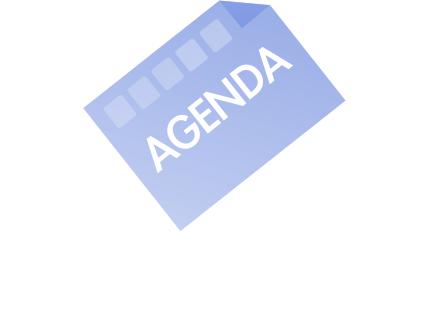 New Agenda v2.png