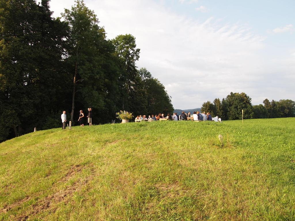 16-fk2012.jpg