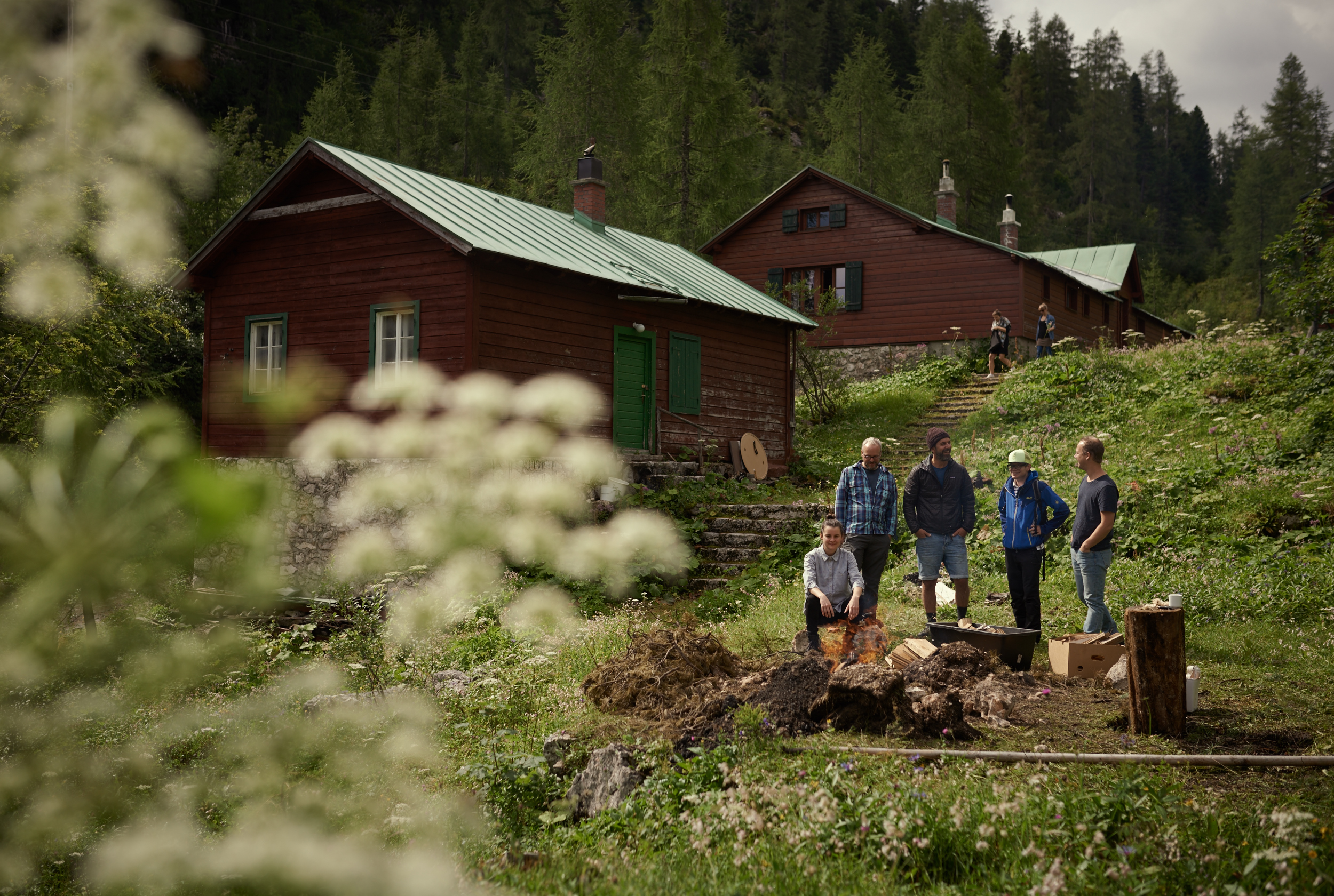 Waldwerkstätte-Dachstein-_DSC4046_David-Payr.jpg