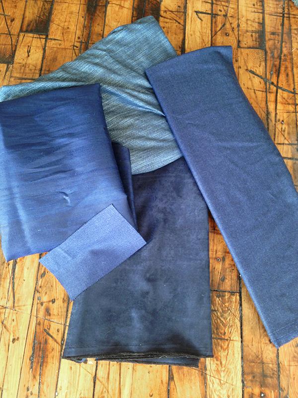 New Fabric 7.jpg