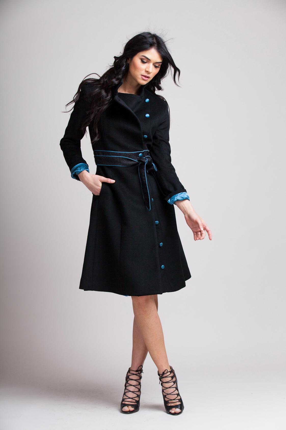 Azurean-Evening-Coat-Teresa-Crowninshield-Cashmere-Angora-Wool-Coat-Silk-Lining-Belted-Lapel03.jpg