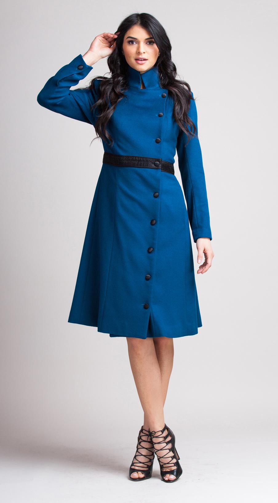 Teal-Azurean-Teresa-Crowninshield-Cashmere-Angora-Wool-Silk-Overcoat-Belted-Lapel-Silk-LiningSilk-Lining-Belted-Lapel03.jpg