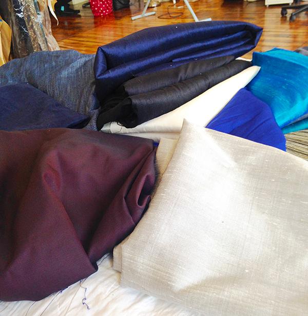 New Fabric 1.jpg