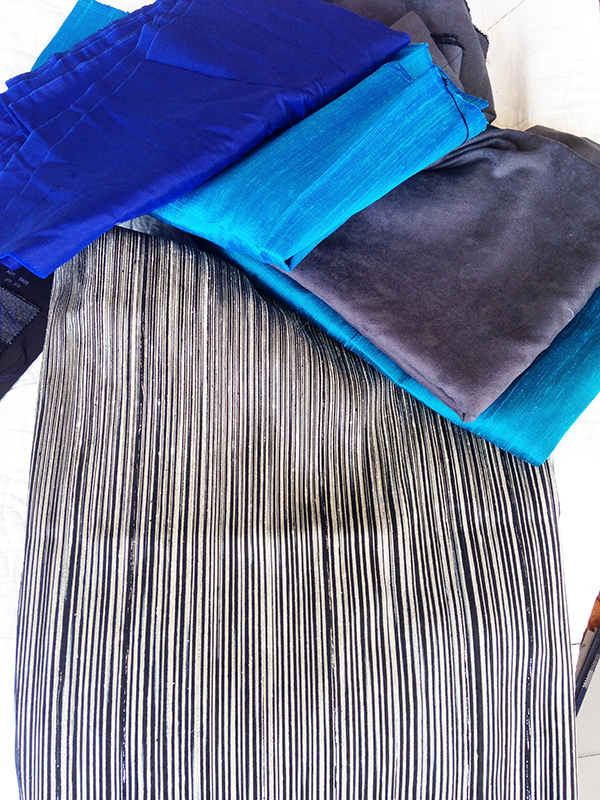 New Fabrics 4.jpg
